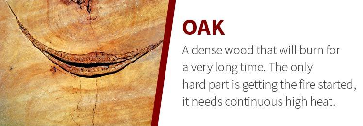 2-oak