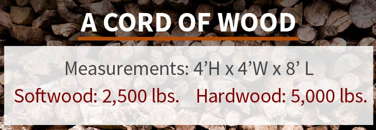 4-a-cord-of-wood