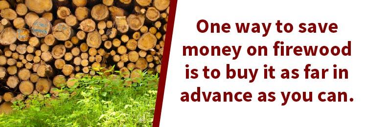 5-buy-wood-early