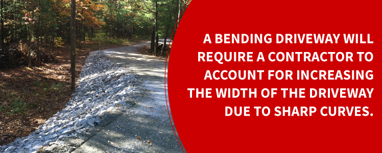 4-bending-driveway