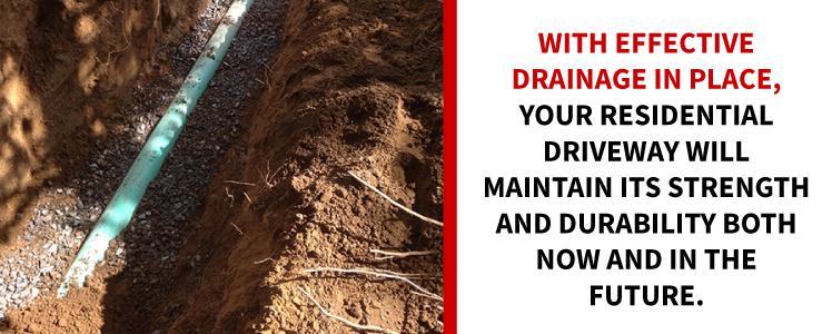 5-drainage (1)