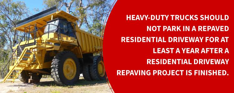 8-heavy-equipment