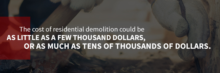 3-the-cost-of-residential-demolition